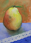Gale Cochran-Smith - Pear