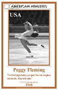 BlackMoxi   - Peggy Fleming