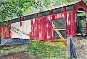 Larry Wright - Pennsylvania Bridge To...