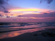 Panama City Beach Originals - Perfect Ending by Susan Medeiros