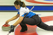 Scotties Photos - Perfect Form by Lawrence Christopher