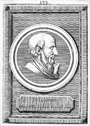 4th Prints - PHILEMON (c368-c264 B.C.) Print by Granger
