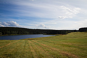 Andreas Levi - Photowalk Harz -...
