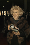 Nina Prommer - Phyllis Diller