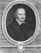 Clergyman Photos - Pierre Gassendi, French Polymath by Science Source