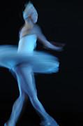 Susi Perla - Pirouette