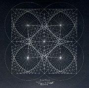 Jason Padgett - Plancks Blackhole