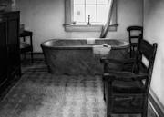 Kathleen K Parker - Plantation Bath