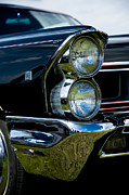 Reynolds Originals - Pontiac Parisienne by Leslie Philipp