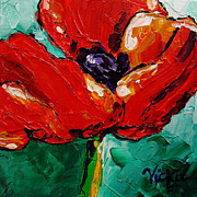Vickie Warner - Poppy 2