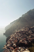 Y120817 Art - Positano by Kevin van der Leek Photography