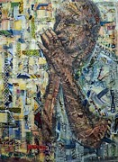 Ronald Kerango - Prayer Time