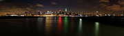 Dave Storym - Pre-Dawn New York City...