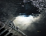 Dale   Ford - Puddle Art 5