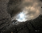 Dale   Ford - Puddle Art 7