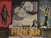 Raj Art - Pukar by Sandeep Kumar Sahota