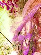 Katina Cote - Purple Passion