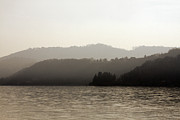 Italian Photos - Quiet lake by Cristina Lichti