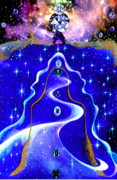 Archetypal Originals - Radiant Meditation by Denise Sati