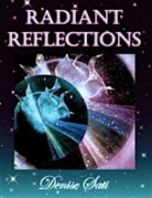 Archetypal Originals - Radiant Reflections by Denise Sati