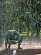 Joel Witmeyer - Rain