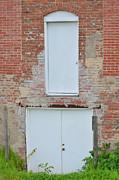 Nikki Marie Smith - Rapunzels Doorway