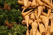 Paul SEQUENCE Ferguson             sequence dot net - Raw Food 11