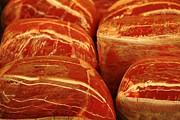 Paul SEQUENCE Ferguson             sequence dot net - Raw Food 66