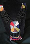 Bead Loom Patterns ø Jewelry Rock