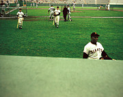 Baseball Originals - Ready to Play by Dennis Jones
