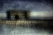 Boathouse Prints - Recurrent Dream Print by Andrew Paranavitana