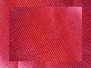 Red Riding Hood 1 Print by Tim Allen