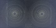 Jason Padgett - Relativity
