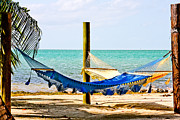 Bonnes Eyes Fine Art Photography - Relax its The Beach
