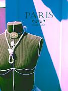 Debi Ling - Remember Paris