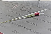 911 Photos - Remembrance by Susan Candelario