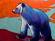 Joe  Triano - Return of the Spirit Bear