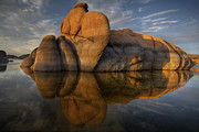 Watson Lake Photos - Revealing by Bob Larson