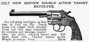 Fire Arms Prints - REVOLVER, 19th CENTURY Print by Granger