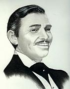 Wanda Edwards - Rhett Butler Also Known...