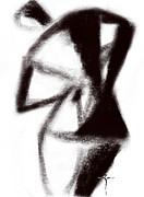 James Lanigan Thompson   MFA - Rhythms of a Triangle