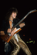 Rich Fuscia - Richie Sambora