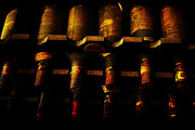 Wine Cellar Originals - Riserva by John Galbo