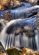 Svetlana Sewell - River Flows 01