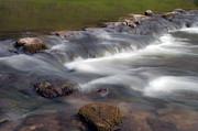Svetlana Sewell - River Flows 05