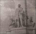 Rizal 1966-67- Full Yashicad Neg Print by Glenn Bautista
