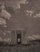 Karla Ricker - Roadside Chapel