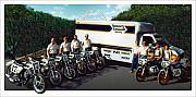 Lar Matre - Roberts-Lawwill Racing
