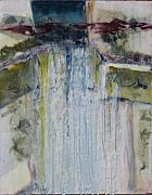 Peg Bachenheimer - Rock and Water.6