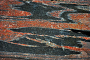 Robert Goulet - Rock Art 2